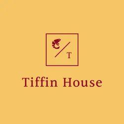 Bengali Tiffin Service, in Dumdum,Kolkata
