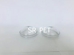 69 Mm 16 Gram Pet Preform