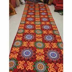 Printed Galicha Carpet