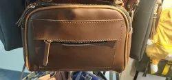 Side Bag  4