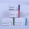 PCD Pharma Franchise in  Hisar