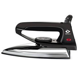 Bajaj New Dx 2 Dry Iron