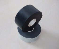 Submersible Pump Rubber Tape