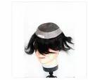 9x7 Mono Filament Men Hair Wig
