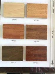 Wooden Flooring, Wooden Flooring