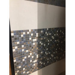 Ceramic Tiles Bathroom Wall Tiles