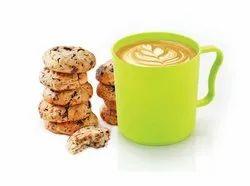 Coffee CupPlastic