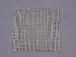 Clb-289 Wire Gauze Plain