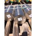 UNS N08810 Inconel Round Bars DIN 1.4958