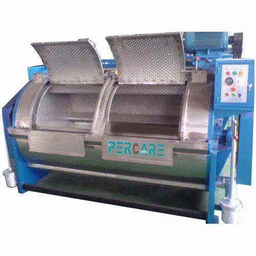 Industrial Washing Machine at Rs 300000/unit | Industrial Washing Machine |  ID: 16968668488