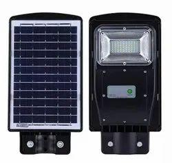 Solar Light-20W