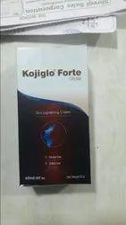 Kojiglo Forte