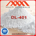 Dolomite Powder For Plastic Industries