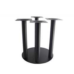 PCTB-T13 Power Coated Series Table Base
