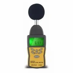 KM 926 Digital Sound Level Meter
