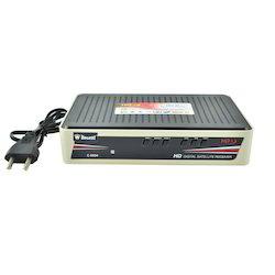 ICOM IC-R8500 Receiver at Rs 1200000 /piece | Digital Receiver | ID