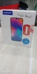 Coolpad Cool3 Mobile Phone