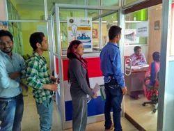 Problem Solving Management Skills Development Service