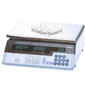 DC-85 Electronic Counting Machine