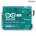 Arduino UNO R3 (Original) - Robocraze