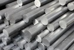 Nickel Product