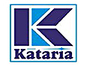 Kataria Industries Private Limited
