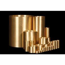 Brass Ball Bearing