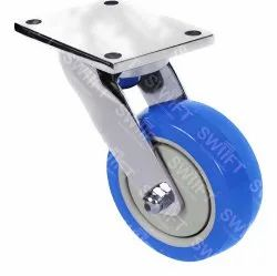 Esd Caster Wheels