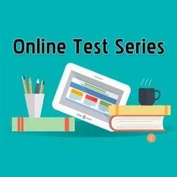 Online Test Series Software