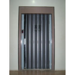 Perforated Door  sc 1 st  India Business Directory - IndiaMART : perforated doors - pezcame.com