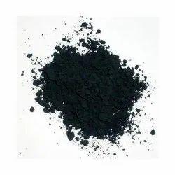 Cobalt Oxide Black