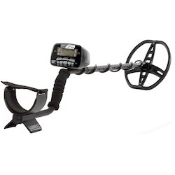 Garrett AT Pro International Metal Detector Authorized