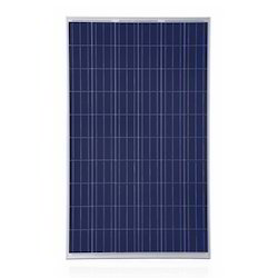 Solar Panel PV - Solar Panels Wholesale Trader from Mohali