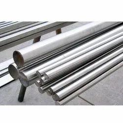 Stainless Steel 17 4 PH Round Bar
