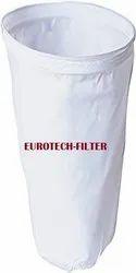 Cloth Filter, Vacuum Cleaner