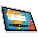 Professional Tablet PC
