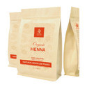 Natural Henna Leaf Powder Hair Color