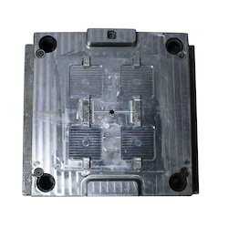 Plastic Injection Molding Die