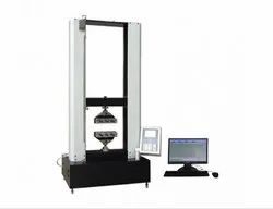 GT-C01-3 Universal Tensile Strength Testing Machine (Geotextile)