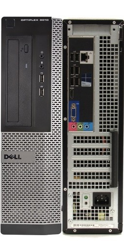 DELL OPTIPLEX 3010 DRIVERS FOR WINDOWS 8