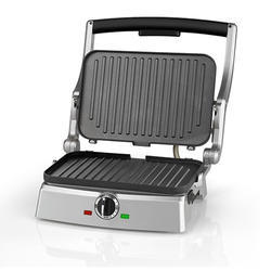 Electric Sandwich Griller