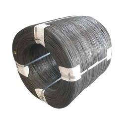 Galvanized Hot Dipped Binding Wire