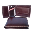 Leather Wallet For Men's
