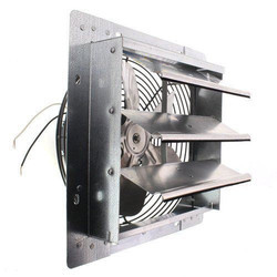 ES V1530 Exhaust Fan