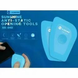 Mobile Sunshine SS 040 Opening Tool