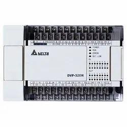 DVP32EH00R3 PLC