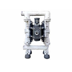 MS AODD 300 Pump