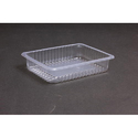 400ml food tray without lid