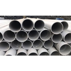 12 Inch Irrigation PVC Pipe