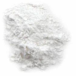 Phenylbutazone